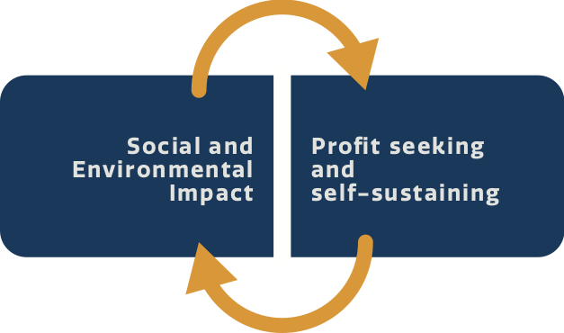Chapter 1 Introduction to Social Enterprise | Social